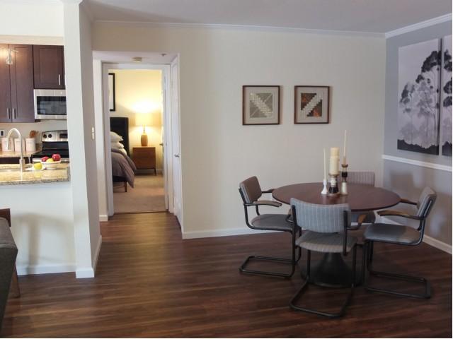 elegant kitchen apartments in wayne nj mountain view crossing 3