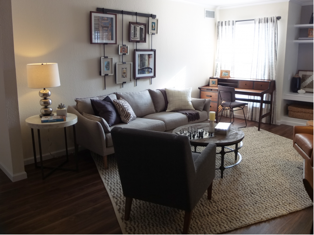 living room apartments in wayne nj mountain view crossing 3