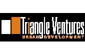 Park Triangle