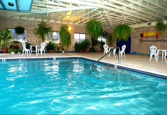 pool, indoor pool