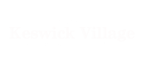 keswick village, keswick village apartment homes