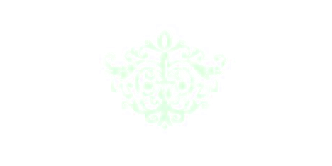pavilion court