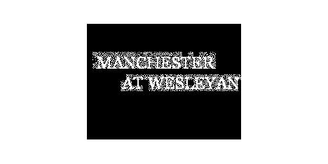 manchester at wesleyan