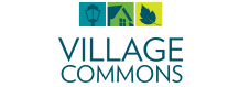 Village Commons