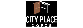 City Place Lofts