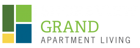Shoreview Grand