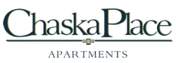 Chaska Place Apartments
