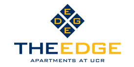 The Edge Apts at UCR