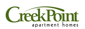 Creek Point Apartments