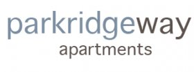 Parkridge Way Apts
