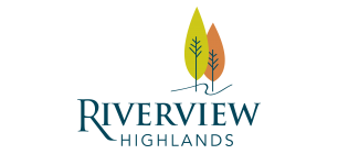 Riverview Highlands