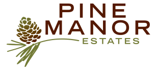Pine Manor Estates