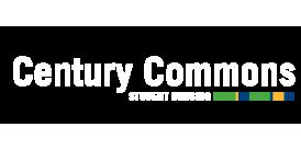 Century Commons