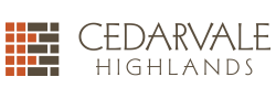Cedarvale Highlands