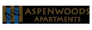 Aspenwoods