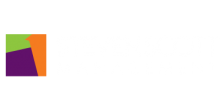 Steven Scott Management