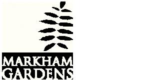Markham Gardens