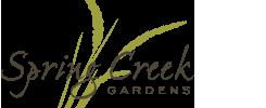 Spring Creek Gardens