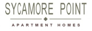 Sycamore Point Apartments