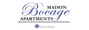 Maison Bocage Apartments