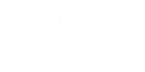 Capitol Steps Apartments