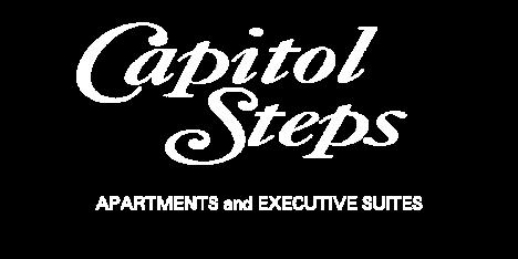 Capitol Steps Apartments