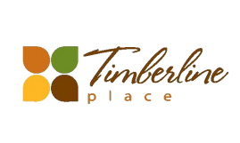 Timberline Place