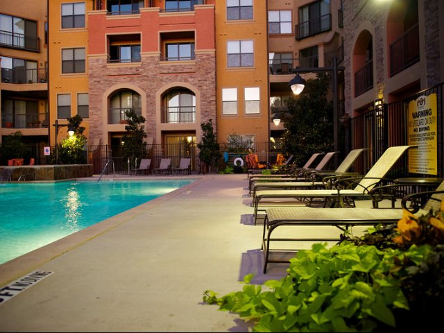 Apartments In Rockwall Tx