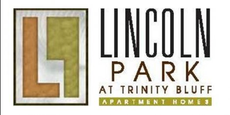 Lincoln Park at Trinity Bluff