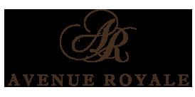 Avenue Royale Apartments