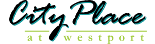 City Place at Westport Apartments