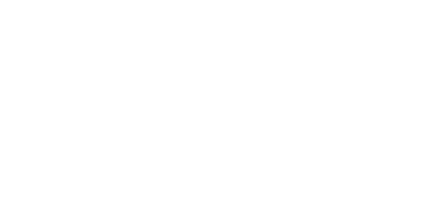 Wood Bridge Apartments
