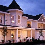 Mansions at Delmar
