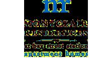 Montclair Residences at Bay St Station