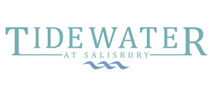 Tidewater at Salisbury