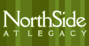 Northside Legacy I