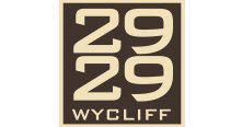 2929 Wycliff Apartments