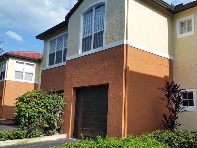 Palm Beach Gardens Fl Apartment Rentals Mira Flores