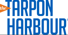 Tarpon Harbour