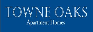 Towne Oaks Apartment Homes (Closed)