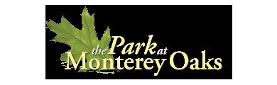 Park at Monterey Oaks