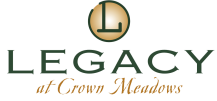 Legacy at Crown Meadows Townhomes