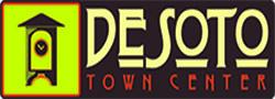 DeSoto Town Center