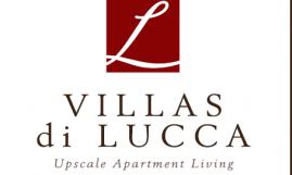Villas di Lucca