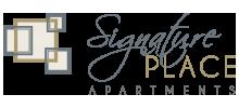 Signature Place at Nottingham