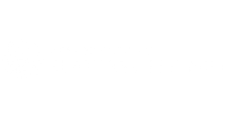 The Residences at Slatersville Mill