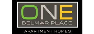 One Belmar Place