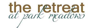 The Retreat at Park Meadows