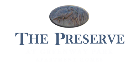 The Preserve at Greenway Park
