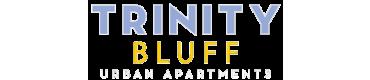 Trinity Bluff Urban Apartments